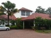Picture Bungalow and 2.5 acres Land Hulu Langat