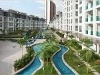 Picture Subang Parkhomes
