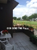 Picture Rini Hills Double Storey House fully furnished