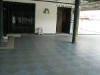 Picture Double Storey House at Taman Silibin