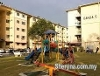 Picture S2 apartment homestay/guest house - seremban 2