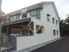 Picture Double Storey - End Lot