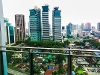 Picture SoHo/Studio For Rent at Summer Suites, KLCC by...
