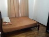 Picture 1.5-storey Terraced House For Rent - taman...