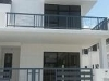 Picture Bukit Indah Double Storey Cluster House
