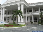 Picture Reply to Ad FOR SALE: Lido beach bungalow...