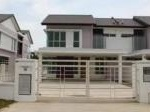 Picture Semi-Detached House For Sale - Royal Ivory 2,...