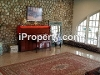 Picture Ipoh, RM 2,500,000