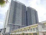 Picture Apartment For Sale - 1-World (THE ONE)