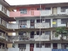 Picture Wangsa Maju Section 2 Apartment For Rent...