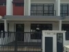 Picture 2sty 22x80 M Residence Rawang for Rent