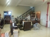 Picture Semi-Detached House For Sale - Teluk Pulai,...