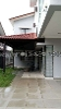 Picture Taman Residensi, Sri Utara, Jalan Ipoh For Rent