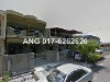 Picture Bagan Ajam Public Bank 2 Story House Nice...