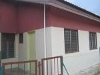 Picture 1-storey Terraced House For Sale - Bukit...