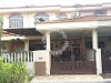 Picture 2sty Renovated Terraced House Taman Sentosa Klang