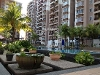 Picture Ampang Boulevard Condo. 5 Min to KLCC