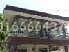 Picture Bungalow House For Sale - Bangalow @ Kampung...