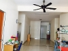 Picture PV8 Condo 4room unit for rent, 1st May available