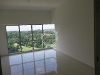 Picture I Residence 1015sf Brand new