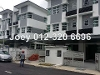 Picture Blue Sky Residence, Selayang, RM 1,600,000