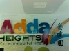 Picture Adda Height Double Storey Cluster Johor Bahru