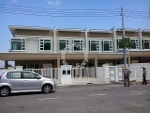 Picture 2 sty terrace house, Taman Juara Phase 2
