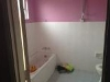 Picture Semi-Detached House For Sale - 2.5sty Semi-D...