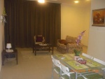 Picture One Residency for Daily Rental