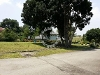 Picture Mantin College heights Resort Bungalow Land