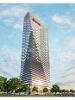Picture Empire City For Sale - Damansara Office