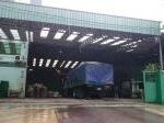 Picture Taman Daya Heavy Industries Factory
