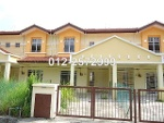 Picture Ampang, RM 1,300