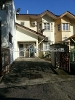 Picture 2-storey Terraced House For Sale - 2Sty Terrace...