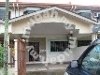 Picture Lovely 2-Storey Terrace House, Taman Indah...