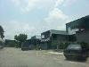 Picture 1.5 Sty Factory, Green Technology Park, Seremban 2