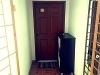 Picture Apartment beringin, taman gombak permai for...