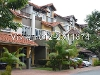 Picture Tropicana, RM 3,600,000