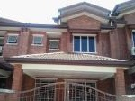 Picture 2-storey Terraced House For Sale - Alam...