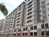 Picture Fortune Avenue, Taman Usahawan Kepong,