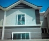 Picture Double Storey House