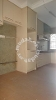 Picture PUCHONG, Freehold Full Extension 2 Sty Terrace