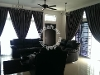 Picture Fully furnished 2sty rini hills 2 skudai, near utm