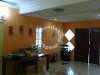 Picture 2 sty House Reno Bukit Jelutong Park Residence