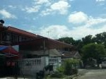 Picture 2-storey Terraced House For Sale - Seberang Jaya