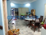 Picture 2-storey Terraced House For Sale - Jln Harmoni...