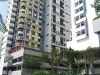 Picture Domain 5 Condo Cyberjaya Fully Furnished