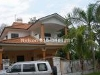 Picture Bungalow House For Sale - Tuanku Jaafar Golf...