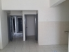 Picture Calisa Residences Puchong Prima 883sf RENOVATED