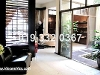 Picture Bukit Jelutong, RM 1,300,000